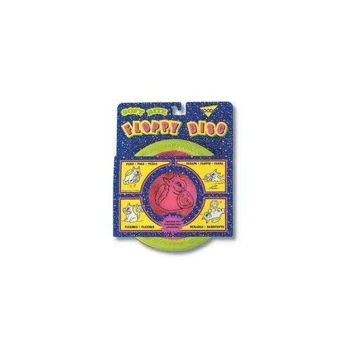 10-soft-bite-floppy-flyer-disc