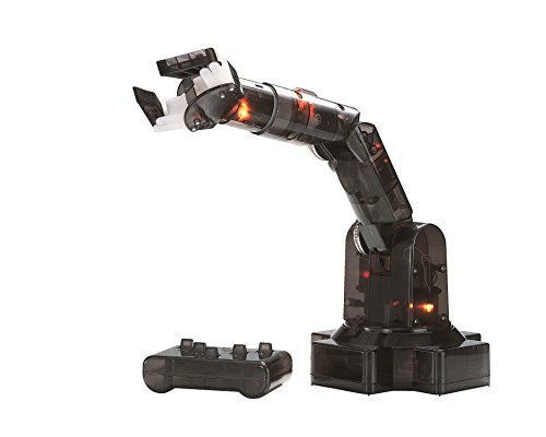 エレキット ロボットアーム2 MR-999R