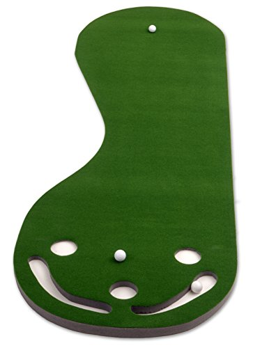 Putt-A-Bout-Grassroots-Par-Three-Putting-Green-9-feet-x-3-feet