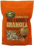#10: Natures Path Organic Pumpkin Seed/ Raisin and Almond Granola 312 g