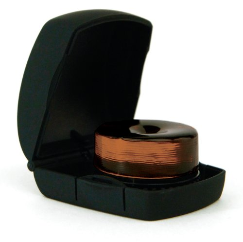 daddario-kaplan-premium-rosin-with-case-dark