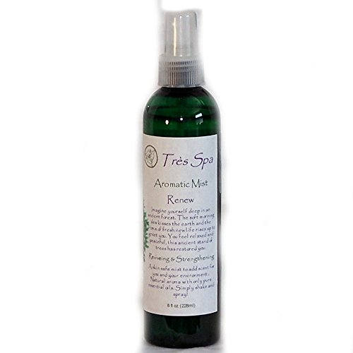 tres-spa-aromatic-mist-travel-size-renew-reviving-strengthening-pine-fir-cederwood-essential-oils-a-