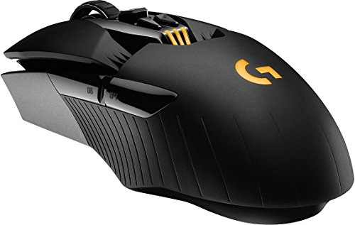 logitech-g900-chaos-spectrum-mouse-professionale-da-gioco-con-cavo-wireless-nero-antracite