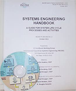 Systems Engineering ideas for sell
