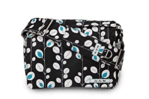 Ju-Ju-Be Be All Diaper Bag by Ju-Ju-Be