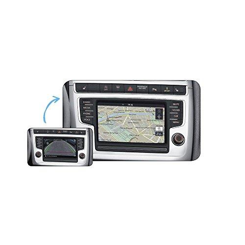 Original-VW-Navigationsumrstung-Discover-Media-fr-Modelljahr-2017-Nachrstung-Upgrade-3Q0057874B