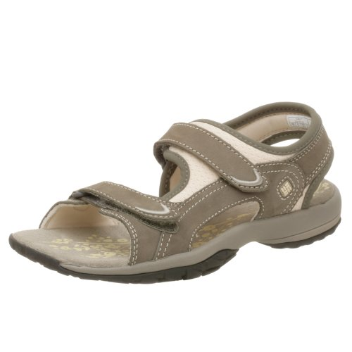 Columbia Womens Sandals front-997717
