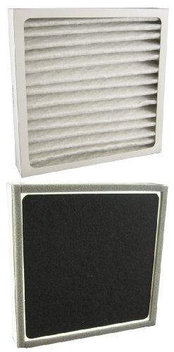 83312 Sears/Kenmore Air Cleaner Dual Filter Cartridge (Aftermarket)