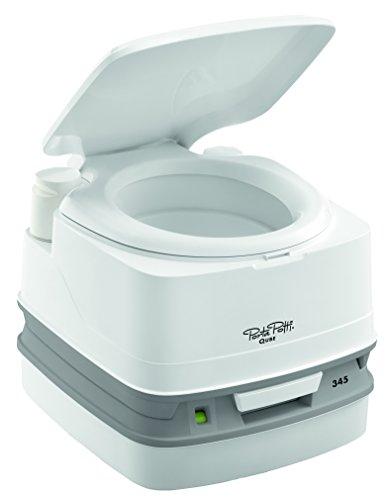 thetford-porta-porti-qube-345-camping-toilet