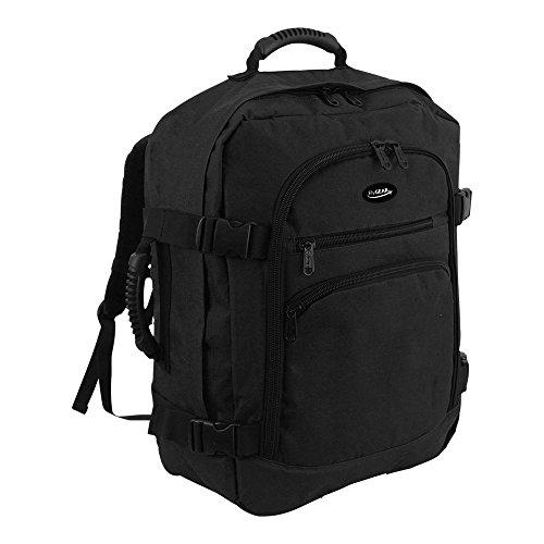 more4bagz-rucksack-fur-das-handgepack-reisetasche-45-liter-passend-fur-50-x-40-x-20-cm-schwarz