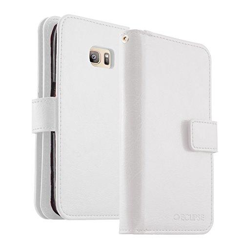 eclipse-for-zte-carry-z-max-pro-z981-metropcs-wallet-case-premium-pu-leather-credit-card-cash-slots-