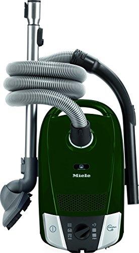 miele-compact-c2-parquet-powerline-aspirador-de-trineo-compacto-con-bolsa-1200-w-75-db