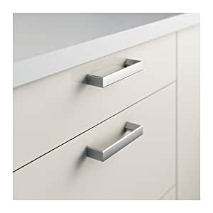 tools home improvement hardware cabinet hardware pulls