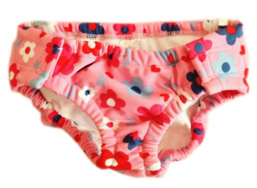 Diapers For Swimming Infant front-1081323