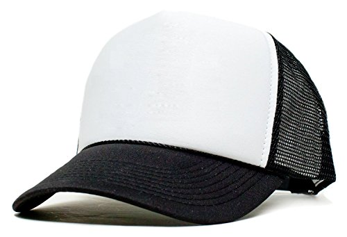 baseball caps for babies cool kids mesh boys girls hat adjustable one size by cheap in bulk wholesale usa