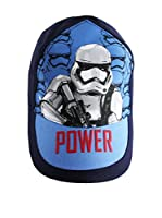 Star Wars Gorra Power (Azul)