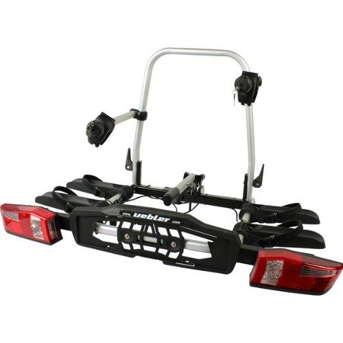 Fahrradträger Heckträger Kupplungsträger UEBLER