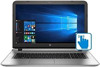 HP HP ENVY 15t 15.6