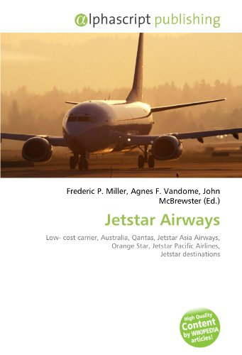 jetstar-airways