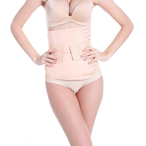 estee-lauder-ceinture-de-grossesse-special-grossesse-femme-beige-beige-small-beige-small