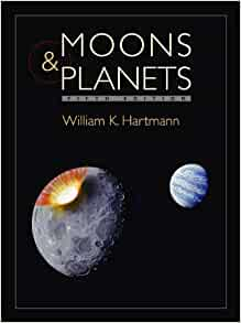 planets moons and stars book - photo #12