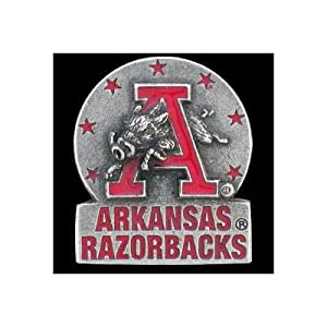 arkansas razorbacks fan shop