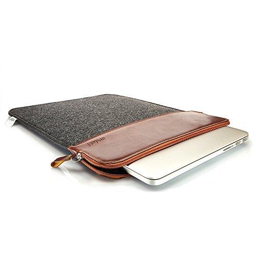 apollo-tan-felt-zip-laptop-sleeve-case-cover-for-apple-macbook-pro-ipad-13
