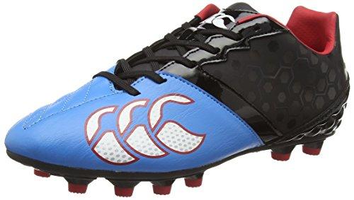 canterbury-phoenix-club-moulded-zapatillas-de-rugby-de-sintetico-para-hombre-negro-noir-black-dresde
