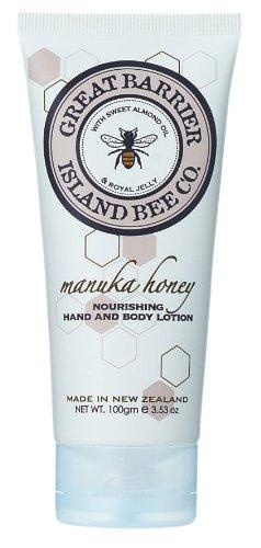 グレートバリアアイランドビー 175007 Great Barrier Island Bee