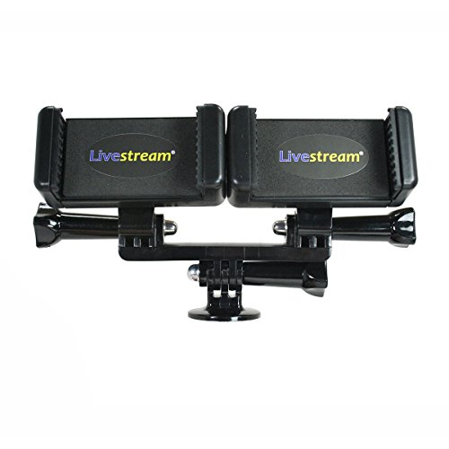 livestream-gearr-dual-device-tripod-attachment-setup-for-live-streaming-video-recording-etc-2-device