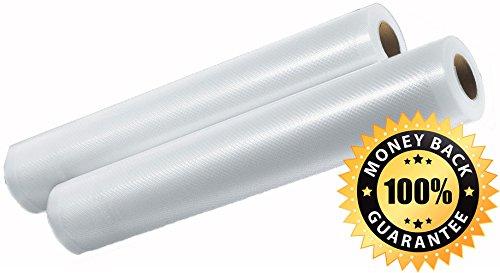foodseal-vacuum-food-sealer-rolls-22cm-width-x-10m-length-100-satisfaction-or-money-back-guaranteed