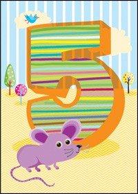 hoy-es-5-tarjetas-x-6-paquete