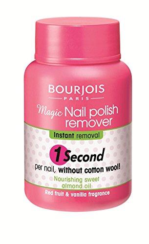 bourjois-magic-nail-dissolvant-miraculeux-75-ml