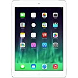Apple iPad Air Tablet 16GB, 4G WS, Nero - Best Reviews Guide