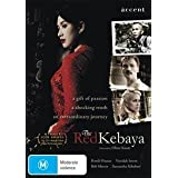 "The Red Kebaya [Australien Import]von ""Corinne Adri"""