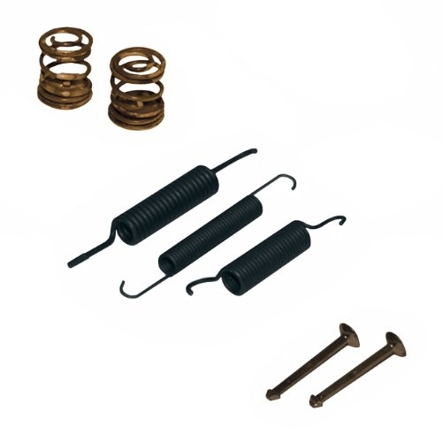ezgo-27944g01-brake-hardware-kit-for-bendix-brake-shoes