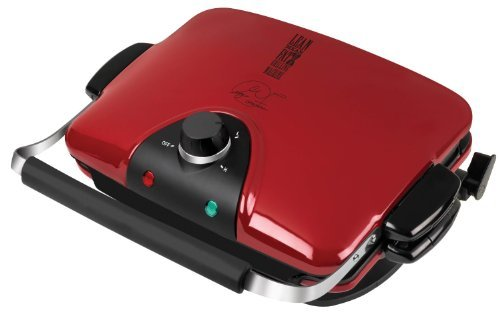 george-foreman-grp94wr-the-next-grilleration-g4-nonstick-indoor-grill-red-certified-refurbished-by-g