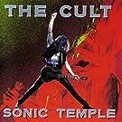 Sonic temple (1989)