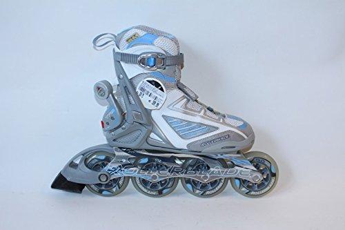 rollerblade-activia-60-grosse-385-245-cm