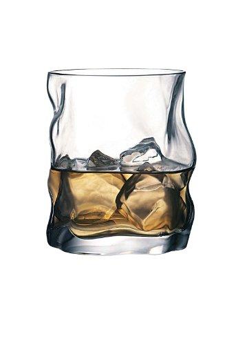 bormioli-rocco-sorgente-whisky-glasses-set-of-2-420ml-unique-design