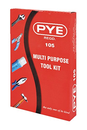 105-Multipurpose-Tool-Kit