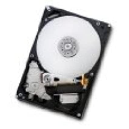 Hitachi-(0F10311)-2TB-Internal-Hard-Drive