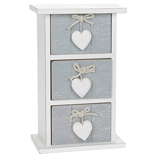quality-provence-grey-shabby-chic-3-drawer-mini-chest-home-decor-new-and-boxed