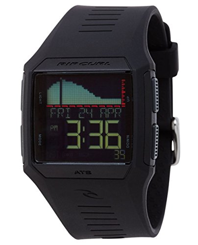 2016-rip-curl-rifles-tide-surf-watch-in-midnight-a1119