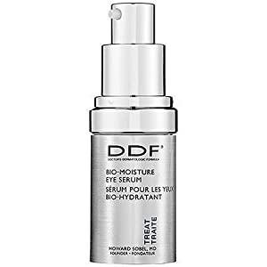 DDF Bio-Moisture Eye Serum, 0.5-Ounce Bottle
