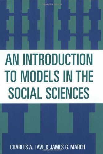 Introducing the social sciences. Part 1, Learning companion, 1