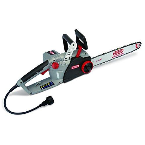 Oregon PowerNow CS1500 Self-Sharpening Electric Chain Saw