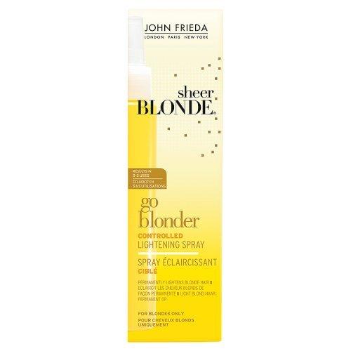 john-frieda-sheer-blonde-spray-go-blonder-eclaircissant-cible-pour-cheveux-blonds-100-ml