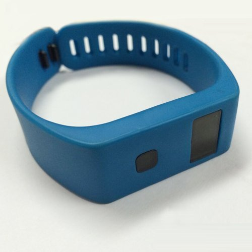 Bracelet,Lincass BL06 Bluetooth 4.0 Sync Healthy Smart Healthy Bracelet Watch Wristband Sport Gym Fitness Tracker Stopwatch Passometer WristWatch Phone Mate Supports Android 4.3 or Above Android Smartphones,Such us Samsung Galaxy S5/S4/ S3/ Note 4/3, Goog