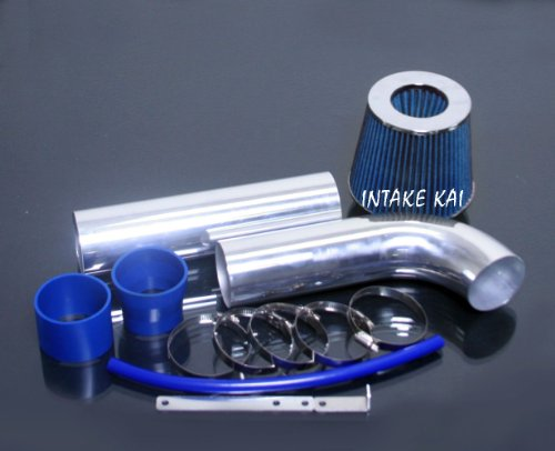 Blue 2011 2012 Hyundai Veloster Accent 1.6 1.6L